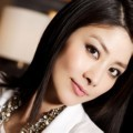 "Kelly Chen Bermain di ""All Well Ends Well 2012"""