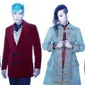 Big Bang di Promo Mini Album Terbaru 'Alive'