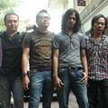 Stinky Akan Meluncurkan Album 'The Greatest Hits'