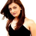 "Aishwarya Rai Bermain di ""The Pink Panther 2"""