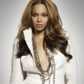 Beyonce Knowles Populer dengan Hit Single Ladies