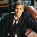 George Clooney Terkenal Lewat Batman and Robin