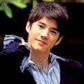 "Mario Maurer Bermain di ""The Love of Siam"""