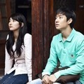 Suzy dan Lee Je Hoon Bermain dalam 'Introduction of Architecture'