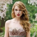 Taylor Swift di Iklan Komersial Parfum 'Wonderstruck'