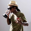 Lil Wayne di Promo MTV Video Music Awards