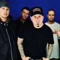 Limp Bizkit Berada Dibawah Label Cash Money Records