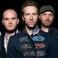 Coldplay di Promo Album 'X&Y'