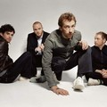 Coldplay di Promo Album 'A Rush of Blood to the Head'