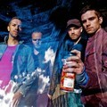 Coldplay di Promo Single 'Every Teardrop is Waterfall'