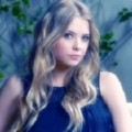Ashley Benson Photoshoot