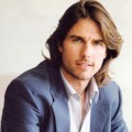 Tom Cruise Lahir dengan Nama Thomas Cruise Mapother IV