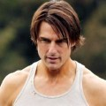 Tom Cruise Menjadi Ethan Hunt di Film 'Mission: Impossible'