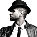 Usher di Single 'Climax'