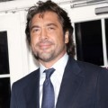 Javier Bardem Lahir di Las Palmas, The Canary Islands, Spanyol