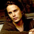 Taylor Kitsch Mengawali Kariernya di Serial TV 'Friday Night Lights'