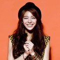 Ailee di Promo Single 'Heaven'