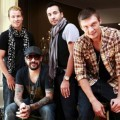 Backstreet Boys di 'This Is Us' Tahun 2009
