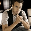 Howie Dorough Photoshoot