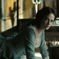 Eva Green Menjadi Angelique Bouchard di 'Dark Shadows'