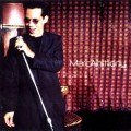 Marc Anthony di Cover 'Marc Anthony' Tahun 1999