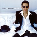 Marc Anthony di Cover 'Mended' Tahun 2002