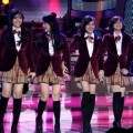 Blink di Konser SCTV Masterpiece of Koes Plus
