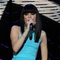 Konser Jessie J 'Who You Are' World Tour
