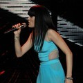 Jessie J di Konser World Tour 'Who You Are'