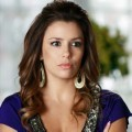 Eva Longoria Menjadi Gabrielle Solis di 'Desperate Housewives'
