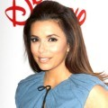 Eva Longoria di Fulfillment Fund Gala Benefit
