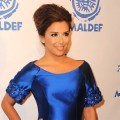 Eva Longoria di Los Angeles Awards 2009