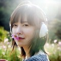 Ku Hye Sun Popoler Lewat Serial TV 'Boys Over Flowers'