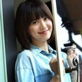 Ku Hye Sun Photoshoot untuk Yonhap Entertainment