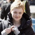 Dakota Fanning Menjadi Tessa Scott di 'Now Is Good'