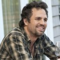 Mark Ruffalo Menjadi Paul di 'The Kids Are All Right'