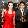 Panasonic Gobel Awards 2012 - The Winner