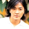 Ekin Cheng di Film 'My Wife is 18'