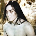 Ekin Cheng di Film 'Storm Warriors'
