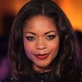 Naomie Harris Hadir di Acara Screening 'The First Grader' Saat Doha Tribeca Film Festival 2010