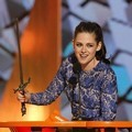 Kristen Stewart di Kids' Choice Awards 2012