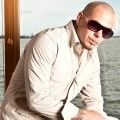 Pitbull Photoshoot