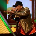 Will Smith di Kids' Choice Awards 2012