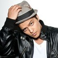 Photoshoot Bruno Mars