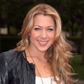 Colbie Caillat Photoshoot
