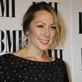 Colbie Caillat di Annual BMI Pop Awards 2011