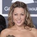 Colbie Caillat di Grammy Awards