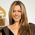 Colbie Caillat di Acara Grammy Awards