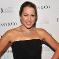Colbie Caillat di Acara 'Tiffany & Co. and Camila Alves'