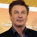 Alec Baldwin di Phototcall 'To Rome with Love'